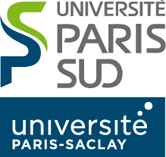 01-Université Paris-Sud