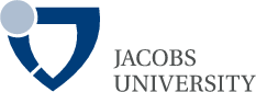 Jacobs University Bremen (Left the consortium)