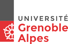 03-Université Grenoble Alpes