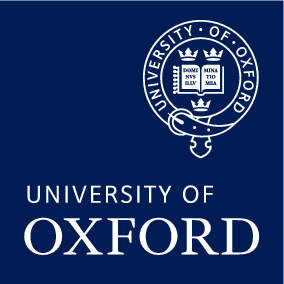 05-University of Oxford